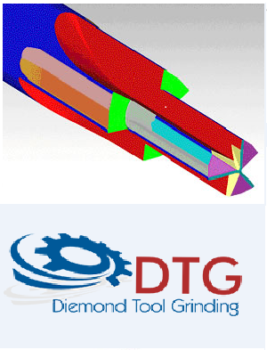 More About DTG